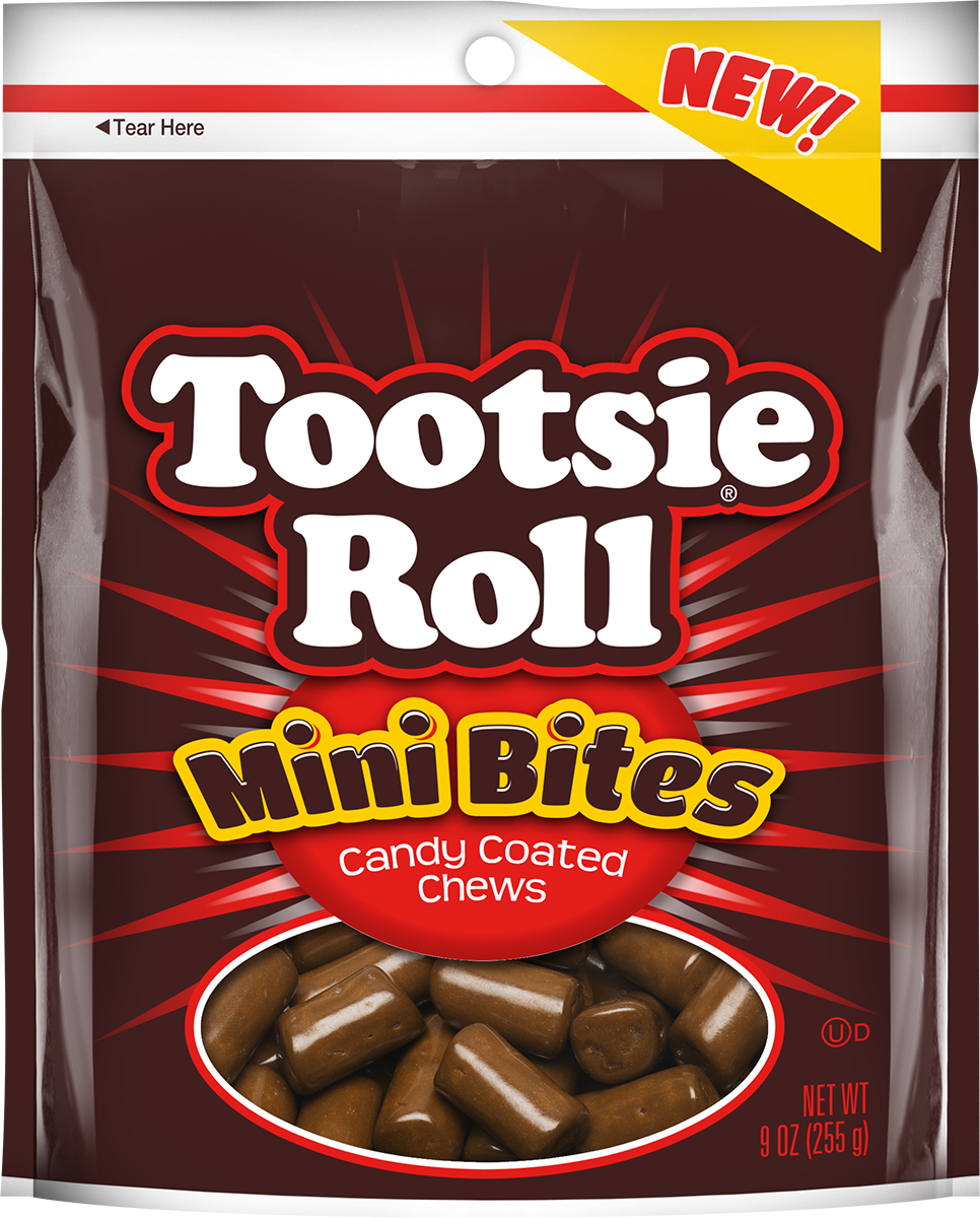 tootsie roll paper essay Tootsie roll industries, inc pestel analysis is a strategic tool to analyze the macro environment of the organization pestel stands for - political, economic, social, technological, environmental & legal factors that impact the macro environment of tootsie roll industries, inc.